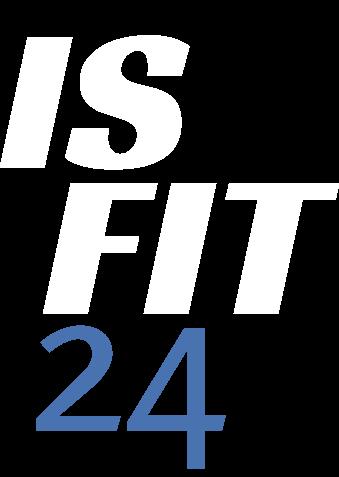 IsFit24
